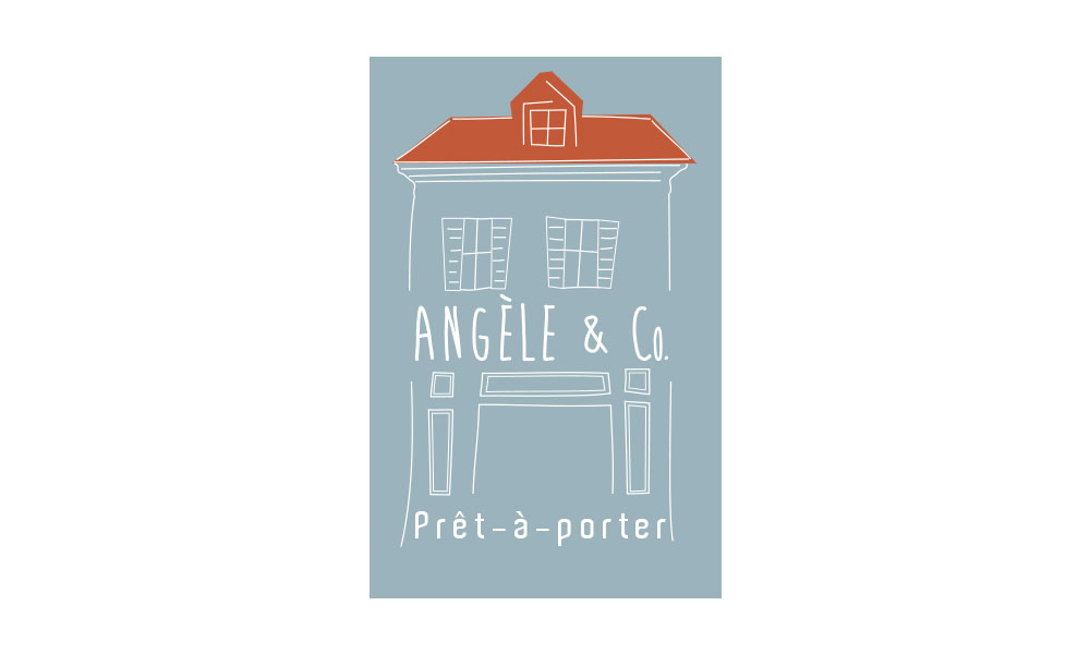 Angèle & Co.